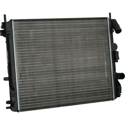 vand-radiator-apa-pentru-Dacia-Logan1[1]