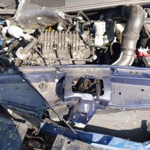 motor-logan-2018-1000cmc-dezmbembrari